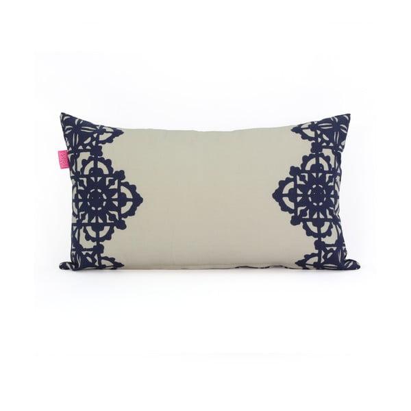 Sada 2 povlaků na polštář Happy Friday Embroidery