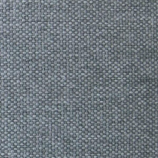 Trojmístná pohovka Miura Musa New Grey