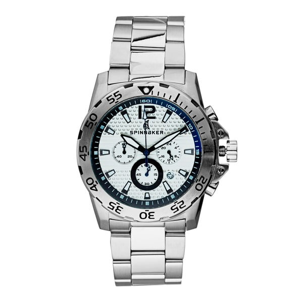 Pánské hodinky Laguna SP5008-22