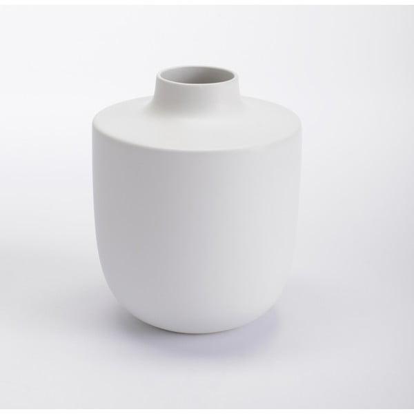 Váza Drum, střední