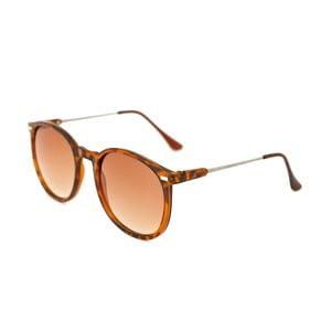 Dámské sluneční brýle Art of Polo Simone