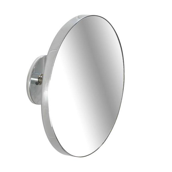 Samodržící nezamlžující se zrcadlo Turbo-Loc