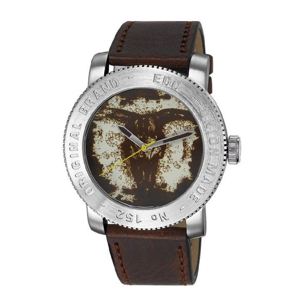 Pánské hodinky EDC by Esprit 5302