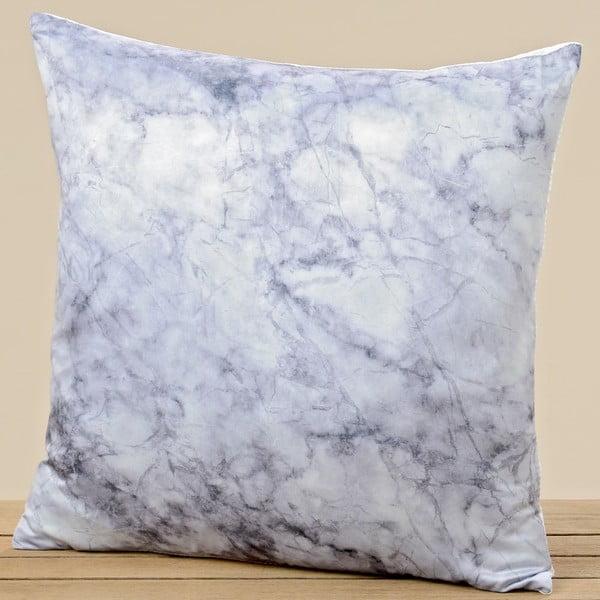 Polštář Marble, 45x45 cm