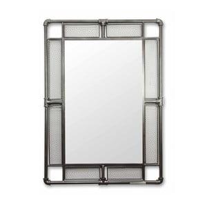 Zrcadlo Novita Linea Idra