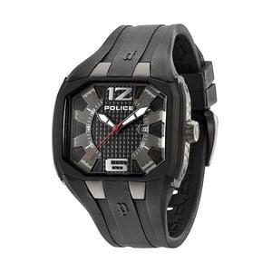 Pánské hodinky Police 13889JPBU/61