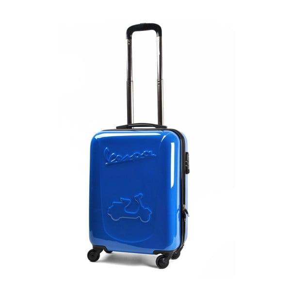 Cestovní kufr Vespa Carry On