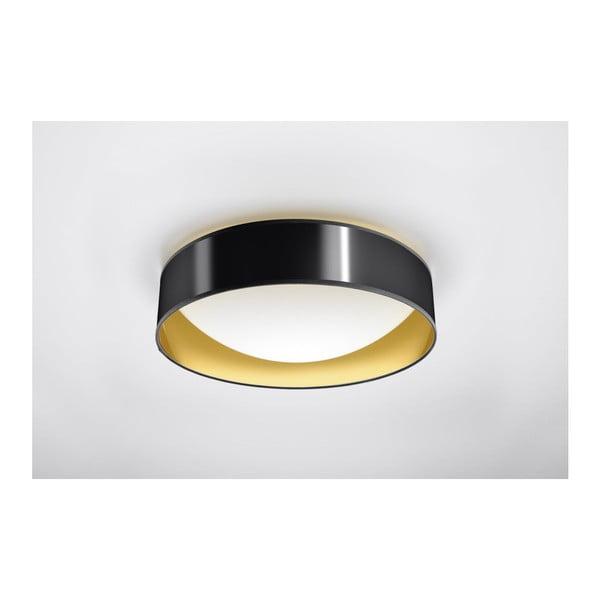 Plafonieră Nice Lamps Tiziano 32