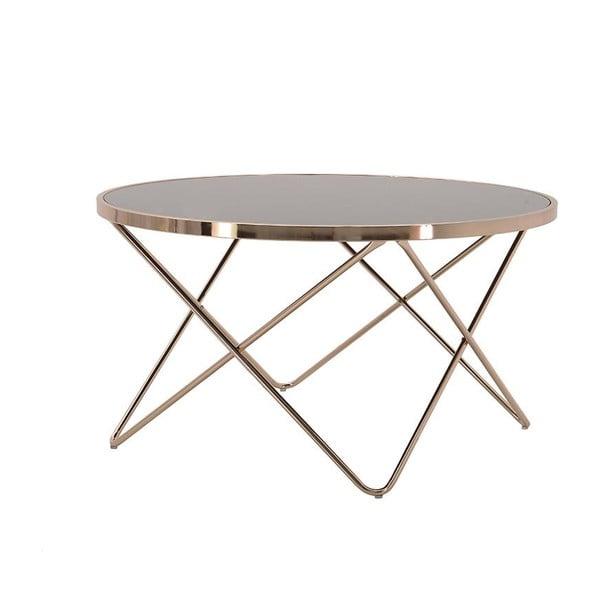 Konferenční stolek InArt Fione