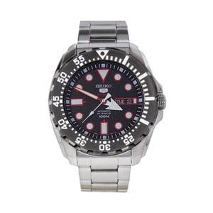 Pánské hodinky Seiko SRP603K1