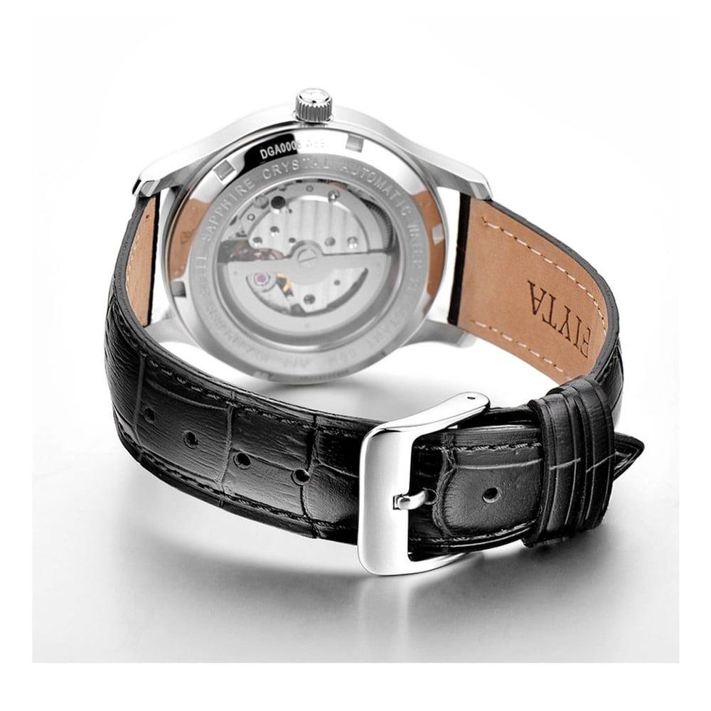 ... Pánské hodinky FIYTA Chari ... 54ccf87d064