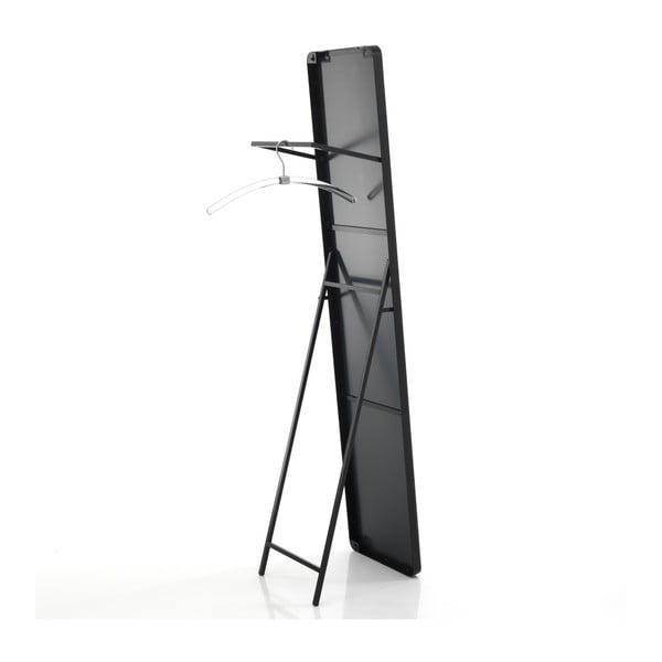 Stojící zrcadlo Tomasucci Crafty, 30x150x36cm