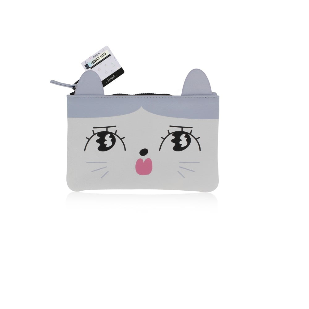 Kosmetická taštička npw™ Soko