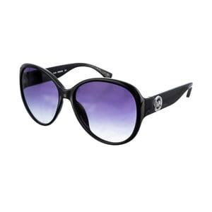 Dámské sluneční brýle Michael Kors M2893S Black