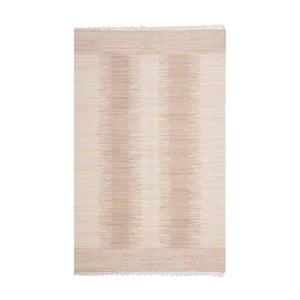 Bavlněný koberec Safavieh Mallorca, 182x274cm