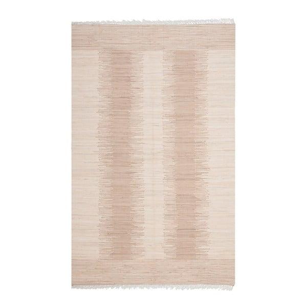 Covor din bumbac Safavieh Mallorca, 274x 182 cm