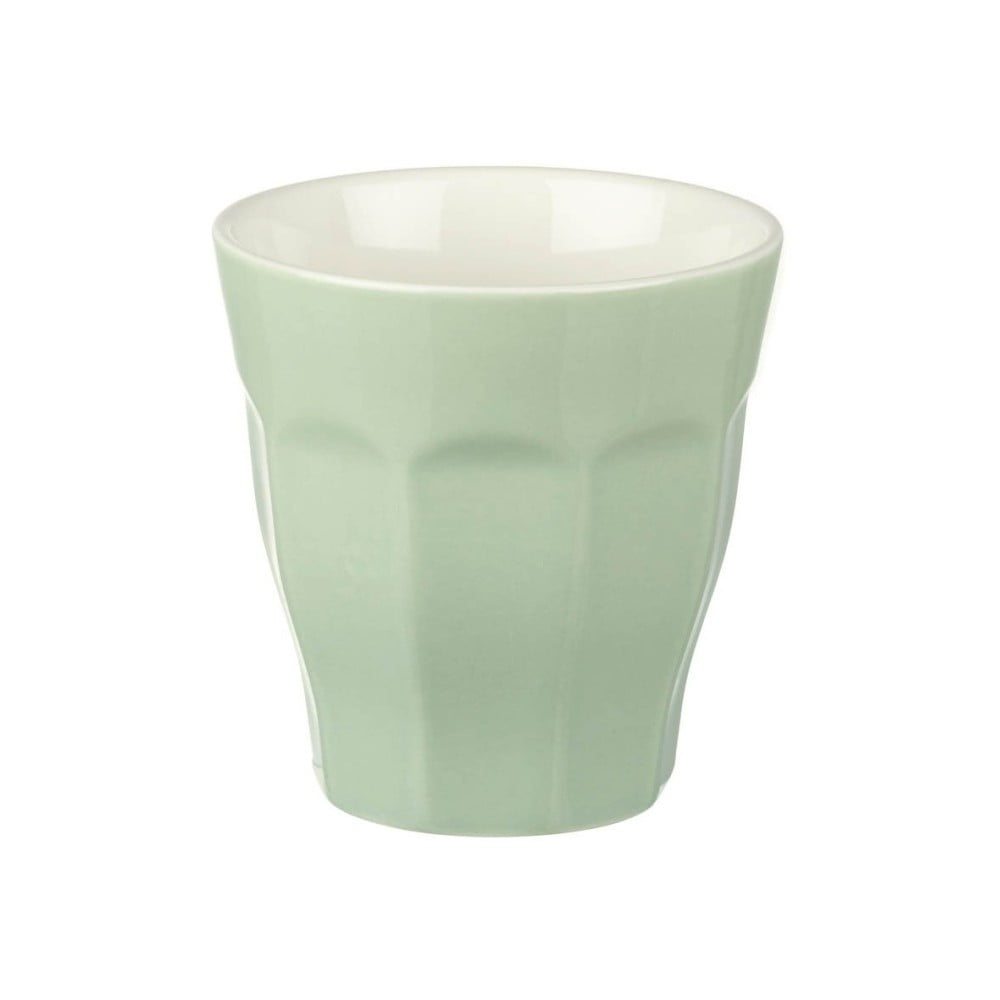 Zelený hrnek Parlane Tropez, 9 cm