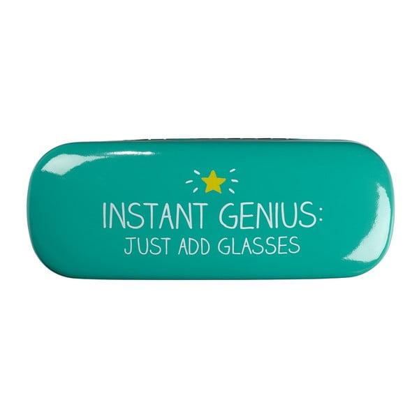 Pouzdro na brýle Happy Jackson Instant Genius