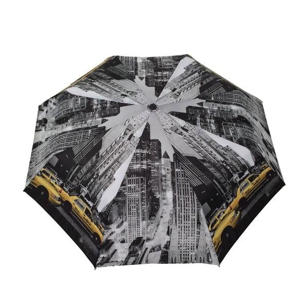 Deštník Ambiance Susinosa Taxi