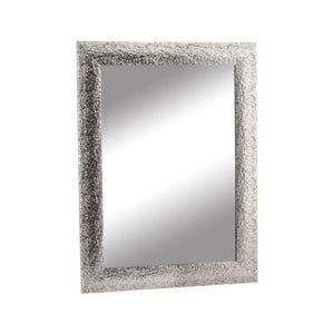 Zrcadlo ve třpytivém rámu Ego Dekor Shine, 60 x 80 cm