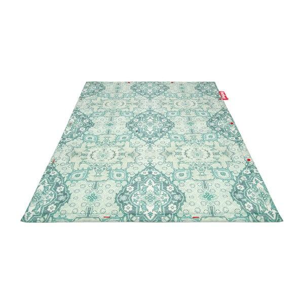 Odolný koberec i na venkovní použití Fatboy Non Flying Anice