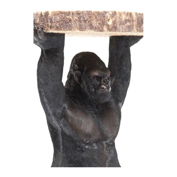 Măsuță Kare Design Gorilla
