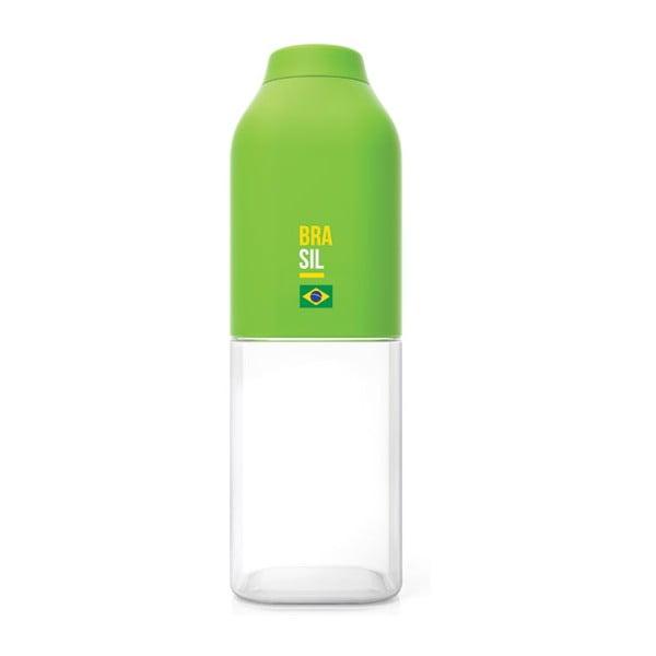 Lahev Monbento Positive Brasil, 500 ml