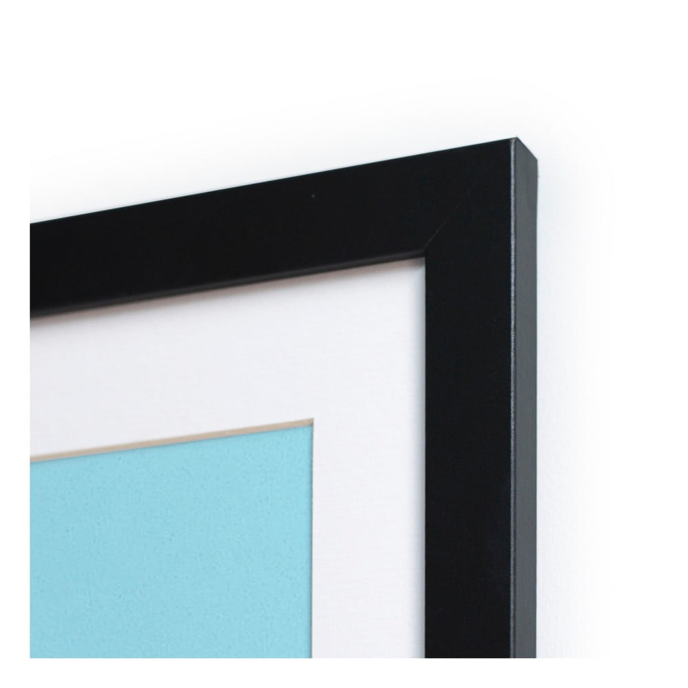 obraz little nice things race car 40 x 60 cm bonami. Black Bedroom Furniture Sets. Home Design Ideas