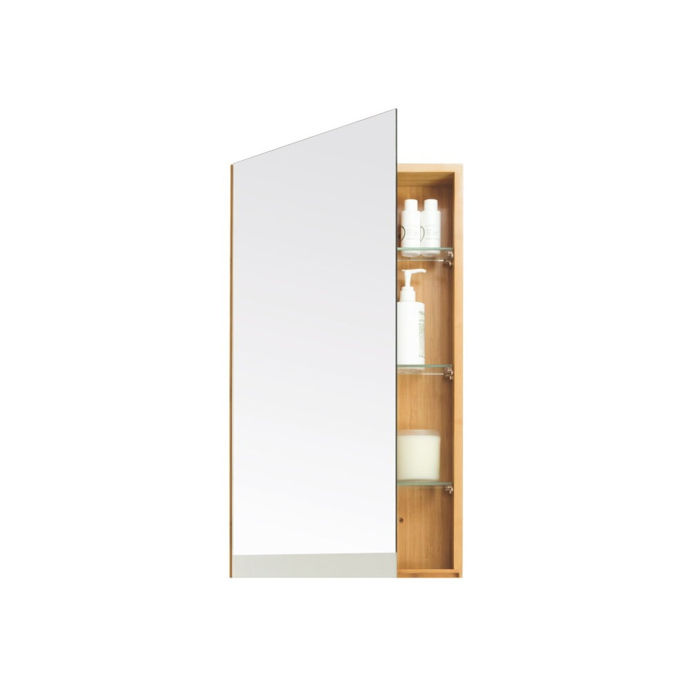 Mobilier | Biano