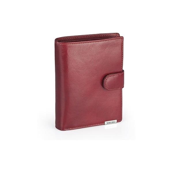 Peněženka Valentini 282 Red