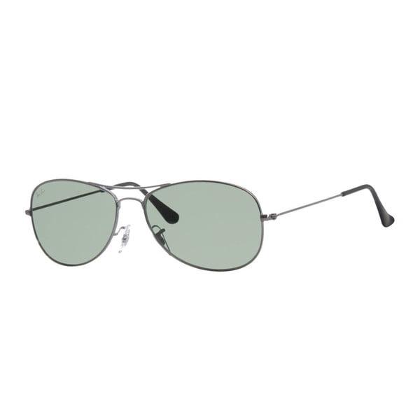 Sluneční brýle Ray-Ban 3362 Steel