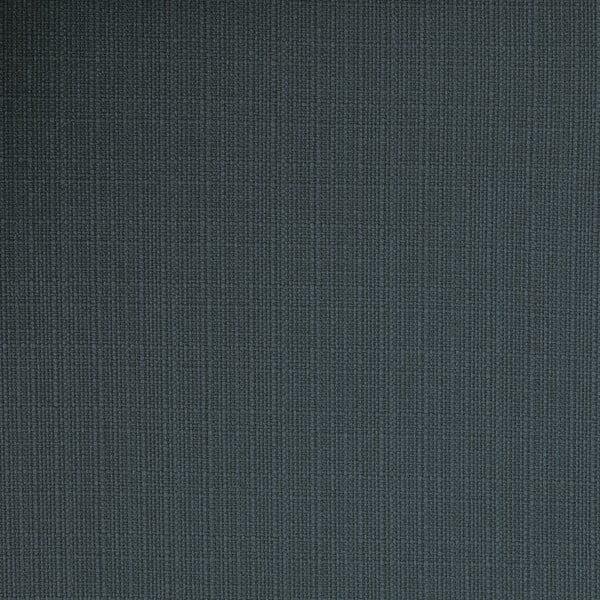 Namořnicky modrá dvoumístná rozkládací pohovka Vivonita Brent