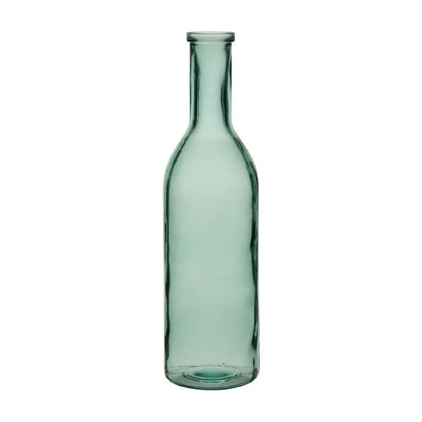 Váza Bottle, 50 cm