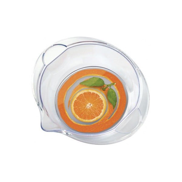 Odšťavňovač Citrus Juicer