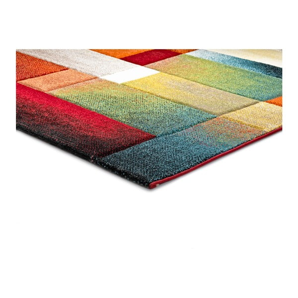 Koberec Universal Matrix, 60x120cm