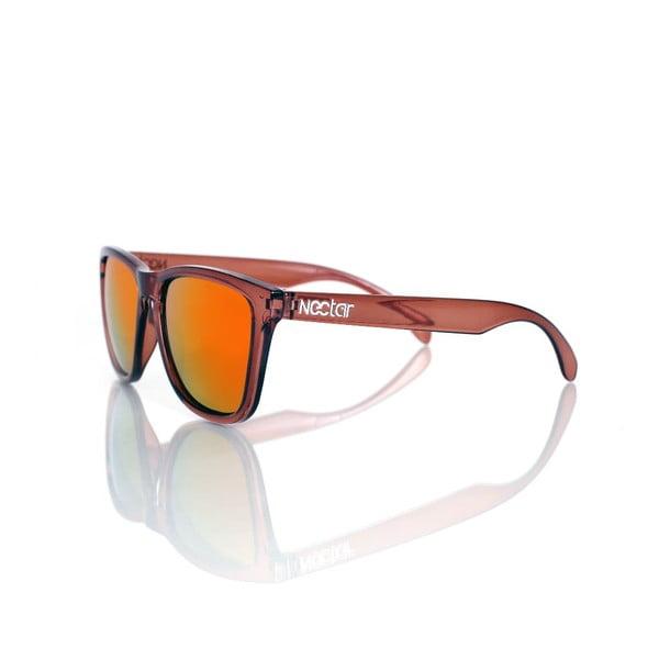 Sluneční brýle Nectar Drifts