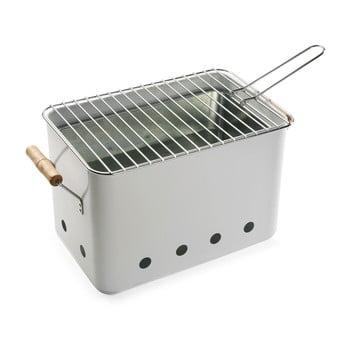 Grătar portabil Versa BBQ