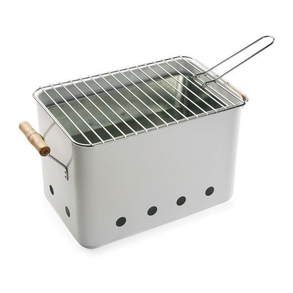 Prenosný gril Versa BBQ