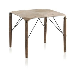 Konferenční stolek Geese Tina
