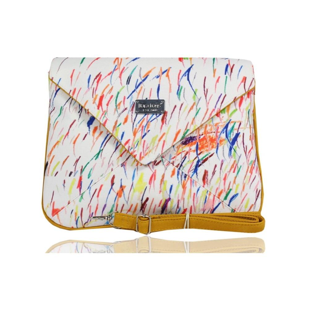 Psaníčko Dara bags Miss Envelope Middle no. 212 Projekt MYWO