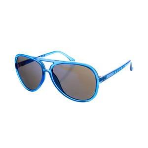 Pánské sluneční brýle Michael Kors 2938 Blue
