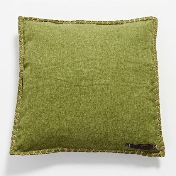 Polštář Medley CUSHIONit Moss, 50x50 cm