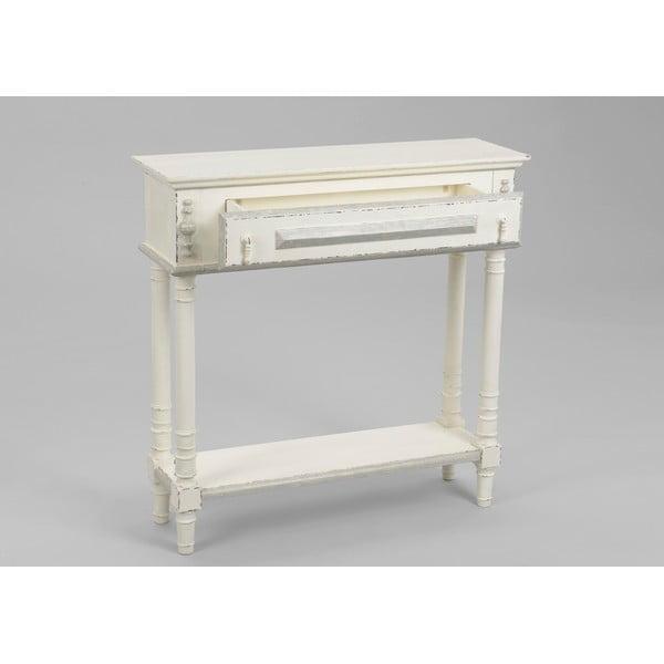 Konzolový stolek Ornement Amadeus