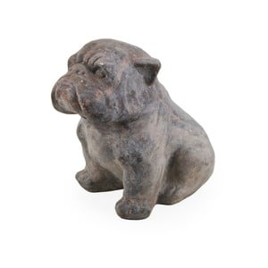 Dekorativní pes Moycor Marsella