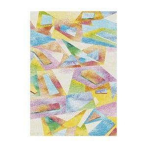 Koberec Universal Moar Pastel, 120x170cm