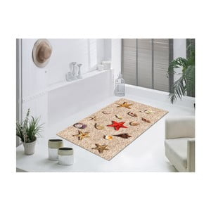 Odolný koberec Vitaus Sandria, 160 x 230 cm