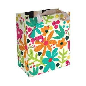 Dárková taška Caroline Gardner Matisse Floral