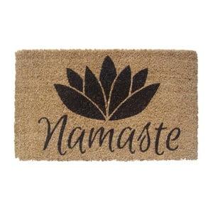 Rohožka Entryways Namaste, 40 x 60cm
