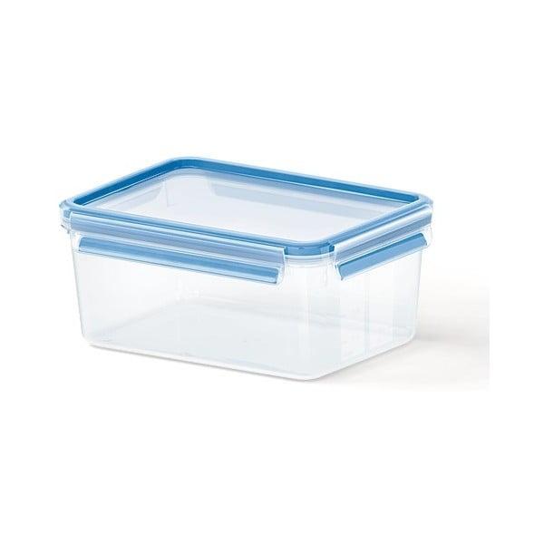 Box na uskladnění jídla Clip&Close, 2.3 l