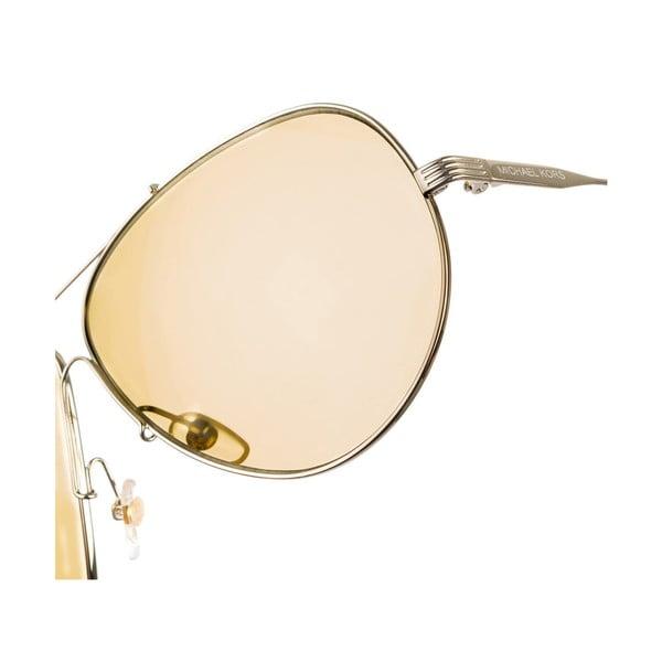 Pánské sluneční brýle Michael Kors MKS177 Cava